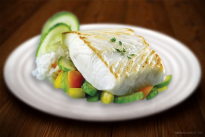 crs-img-mkt-halibut-plated.jpg