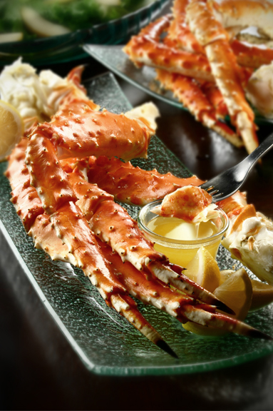 crs-img-mkt-king-crab-plated.jpg