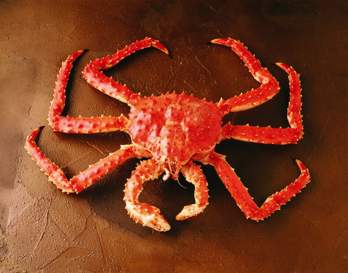 crs-img-mkt-king-crab-whole.jpg