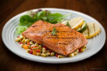crs-img-mkt-king-salmon-plated.jpg