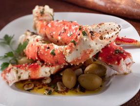 alaska-crab-espanola.jpg