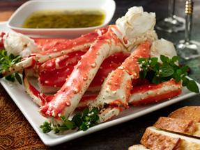 alaska-crab-provencal.jpg