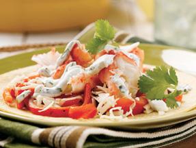 alaska-crab-tacos.jpg