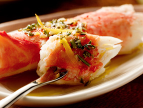 alaska-crab-with-chardonnay-herb-splash.jpg