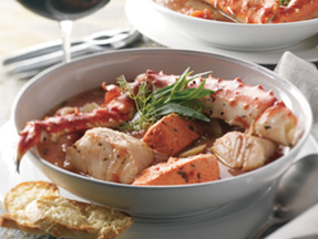 alaska-seafood-cioppino.jpg