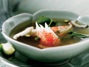 alaska-seafood-tom-yum.jpg