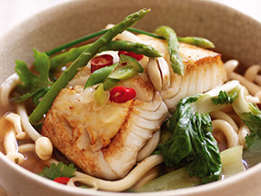 asmi-cod-broth-udon-noodles-sm.jpg