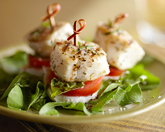 asmi-halibut-caprese-salad-bites.jpg