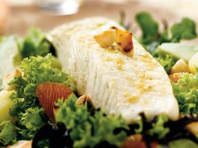 caribbbean-style-alaska-halibut-salad-sm.jpg