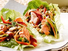 spicy-alaska-salmon-wraps-sm.jpg